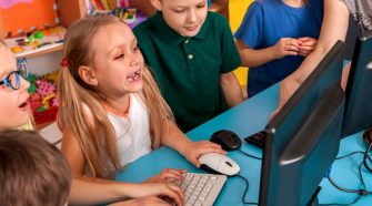 Why Your Child Could Benefit from Gaming