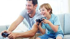 3 Tips to Bring You Into The World Of Video Games