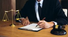4 Crucial Questions To Ask A Lawyer During A Consultation