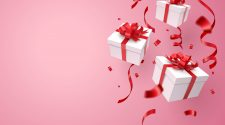Which Promotional Gifts Are The Most Effective?