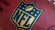 Week 5 NFL Picks: Can The Buccs Keep It Up?