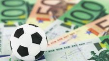 Dimension Of The Global Sports Betting Market