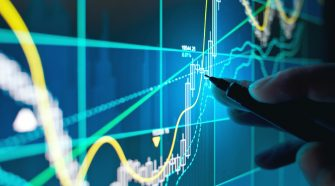 What's Your Approach to Stock Trading?