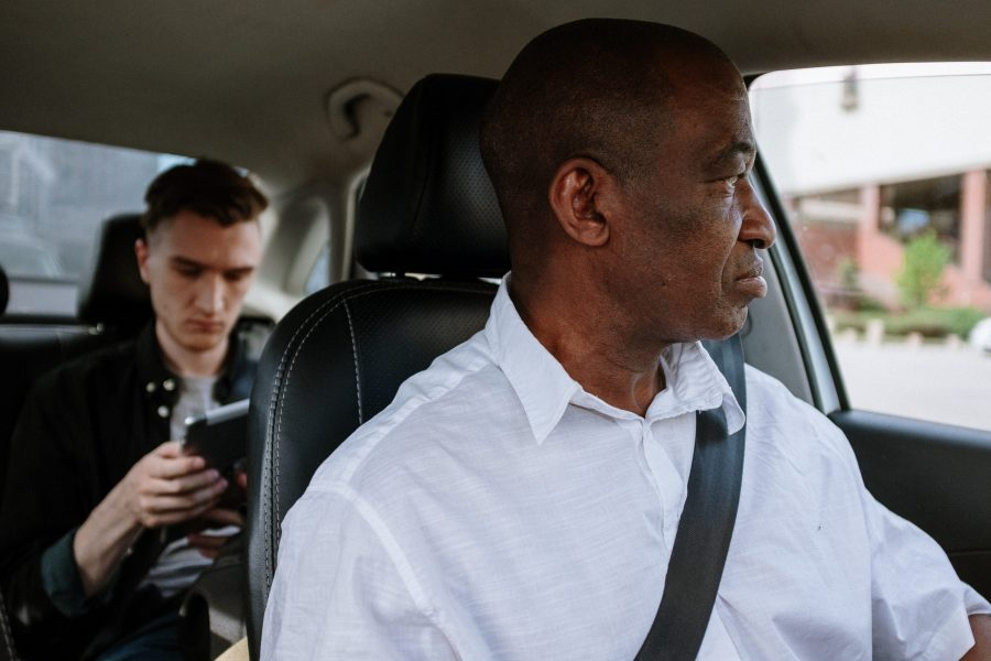 13 Incredible Ways On How to Start A Cab Business