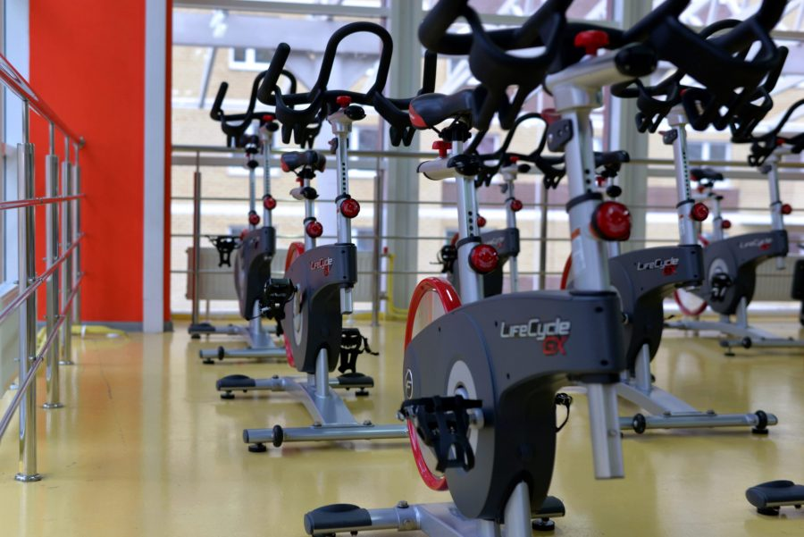 What Are The Effects and Benefits Of Stationary Bike Workouts?