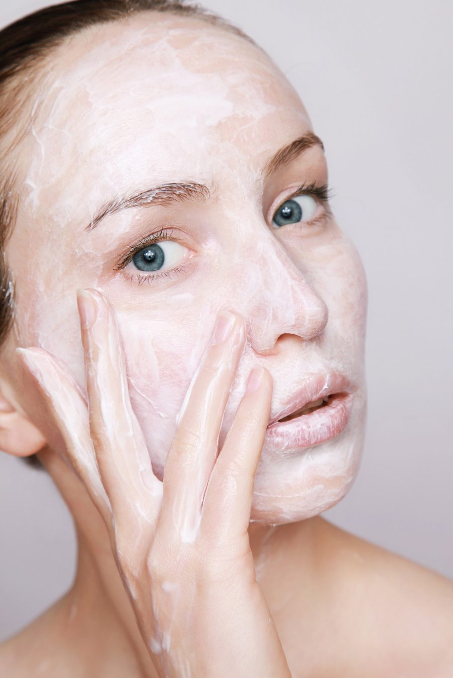 Top 8 Amazing and Frugal Ways to Take Care Of Your Skin