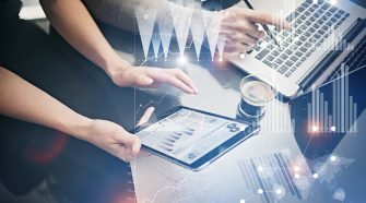 5 Proven Benefits Of Data Governance For Asset Managers