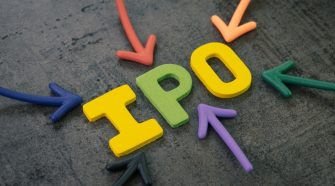 Pros and Cons Of IPOs