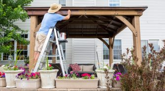 The Benefits Of Learning Home Improvement Skills