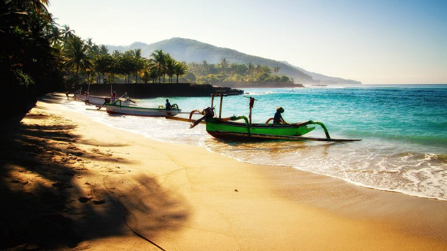 Fun and Fantastic 10 Activities to Do In Bali, Indonesia