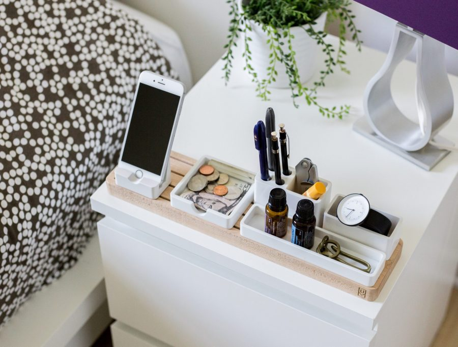 Exquisite 15 Tech Gadgets That Simplifies Your Daily Life