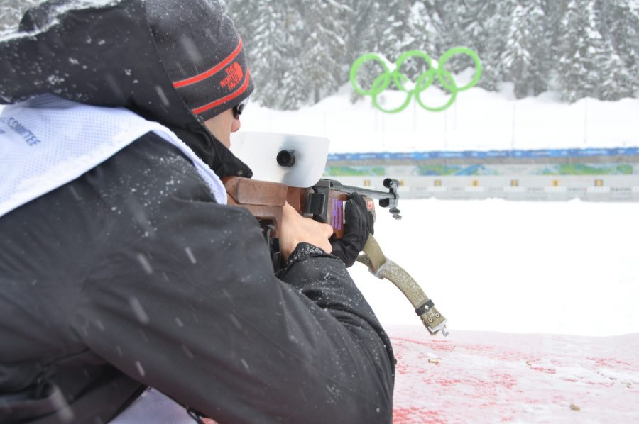 Most Exciting Winter Sports Of 2020