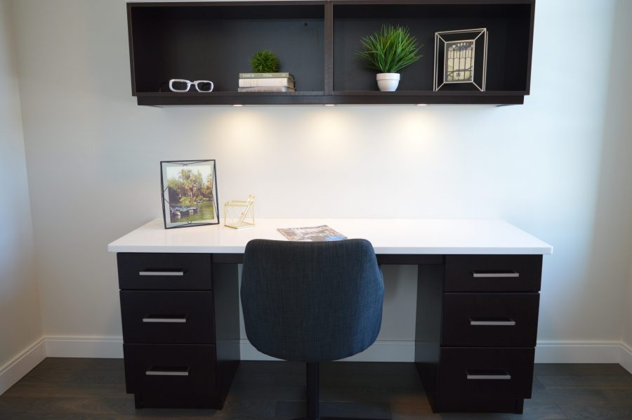 13 Amazing Products to Make Your Workspace More Organized