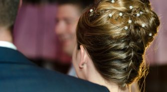 Spectacular Hair Hacks That Saves Your Time Everyday