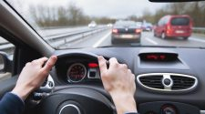 3 Tips to Being a Safer Driver Starting Today