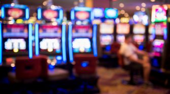 How to Win In The Slot Machines: Useful Tips