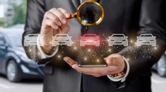 Why Research is Key When Buying a Vehicle