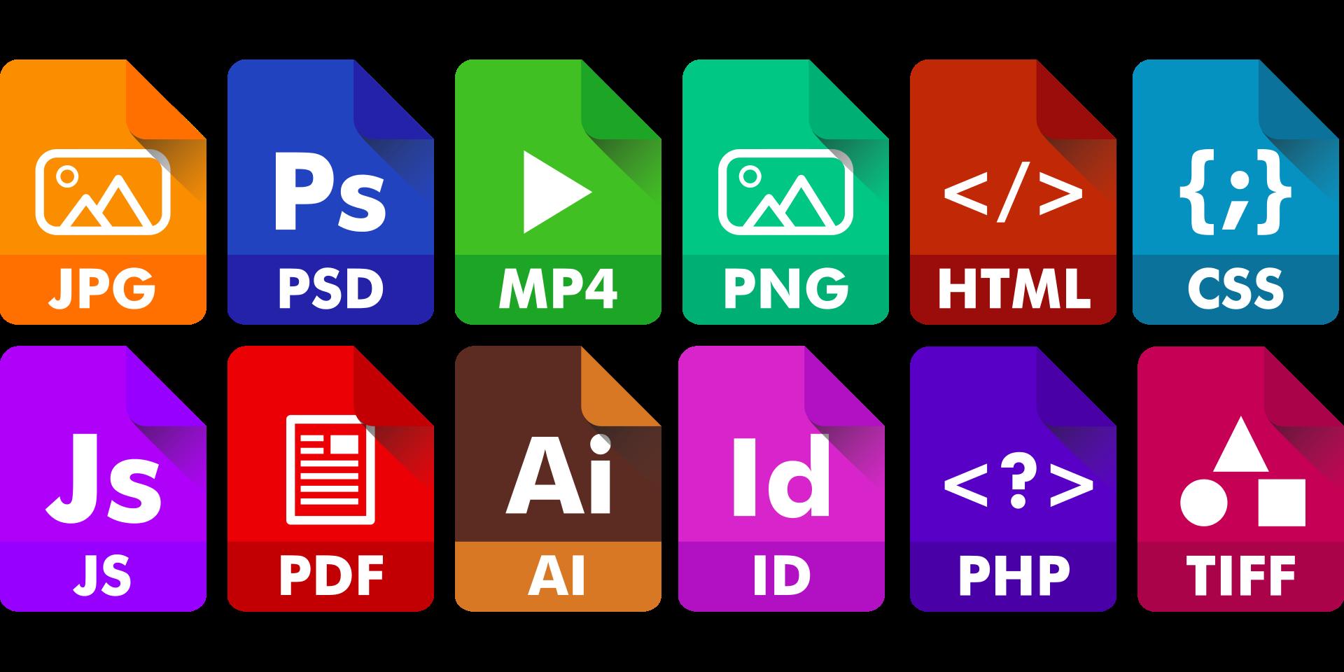 Bid Adieu – The Journey Of Adobe Flash Player