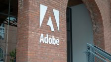 Bid Adieu – The Journey Of Adobe Flash Player