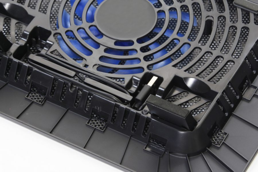 13 Stunning Laptop Accessories That Eases Your Daily Work