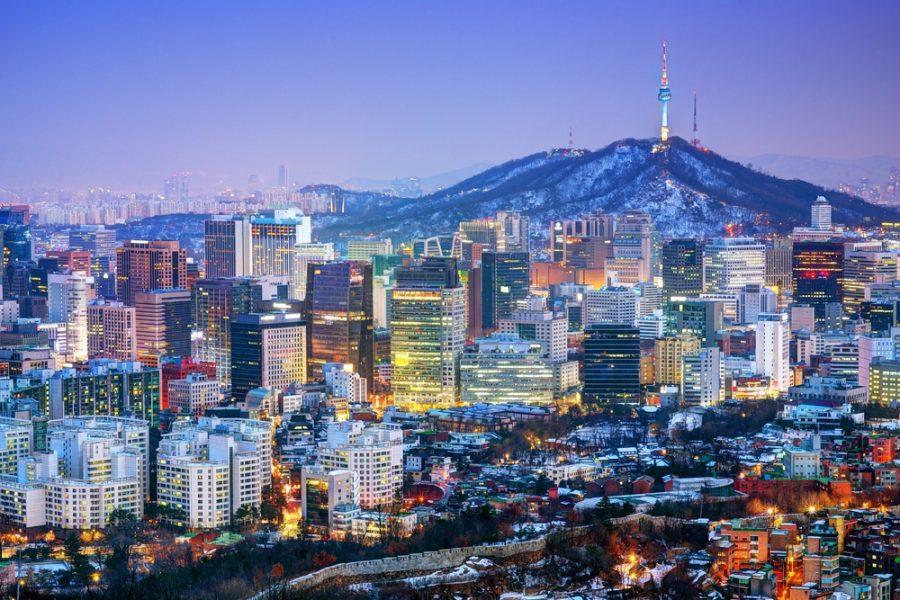 15 Unique and Enjoyable Places to Check Out In South Korea