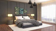 11 Amazing Bedroom Stuff You Feel Awe With