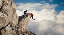 Top 12 Amazing & Adventurous Sports Across The World