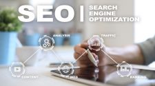 Few Amazing Tips About SEO and Ways to Excel them