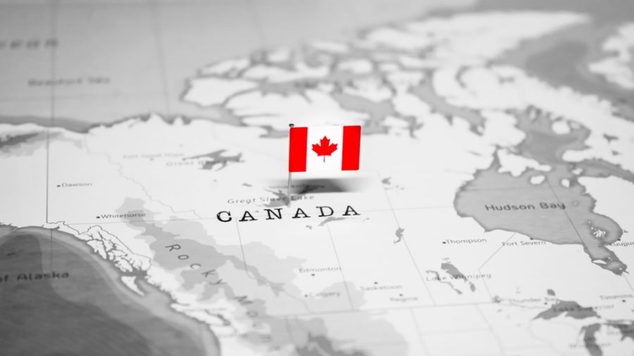 3 Good Reasons to Study In Canada