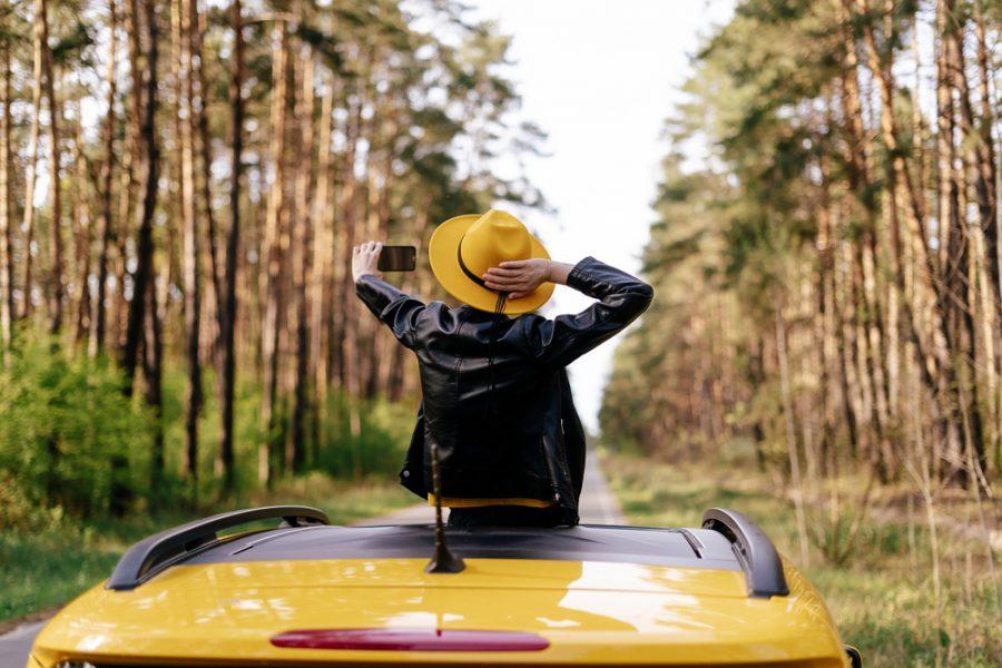 3 Keys to Enjoying Getaways