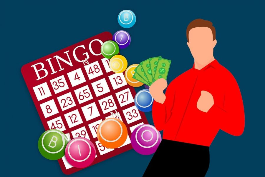 Slingo Versus Bingo: What's The Difference?