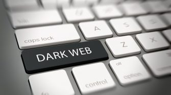 The Importance Of Employees Knowing The Risks Of The Dark Web