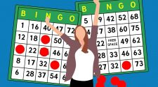 Slingo Versus Bingo: What's The Difference?