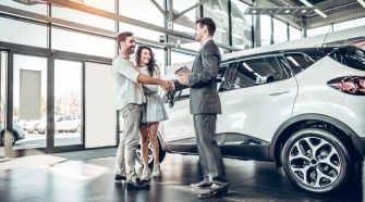 Key Considerations Before Choosing A Compact Vehicle