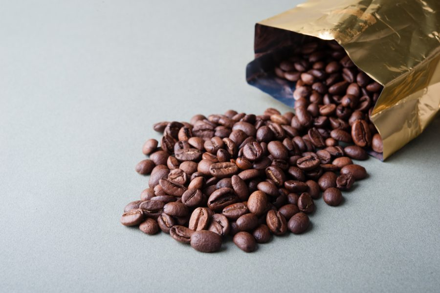 Top 12 Interesting Facts About Kona Coffee