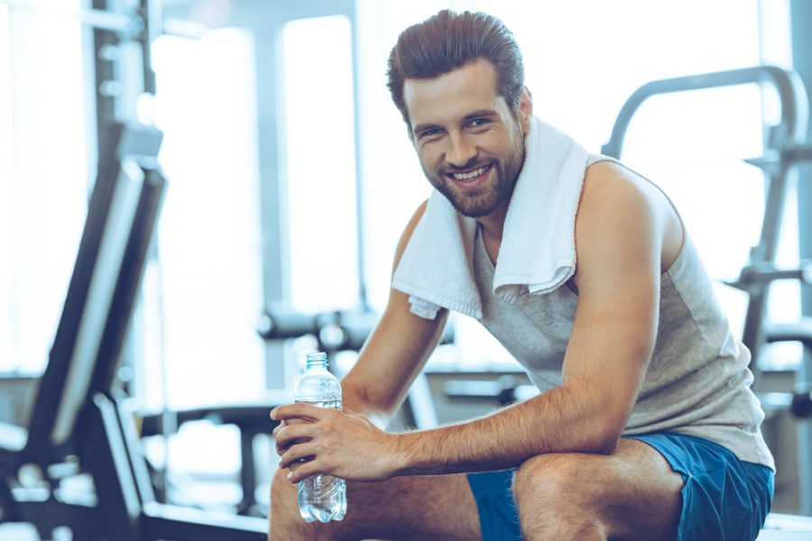 16 Hygienic Essentials You Must Have During Workout