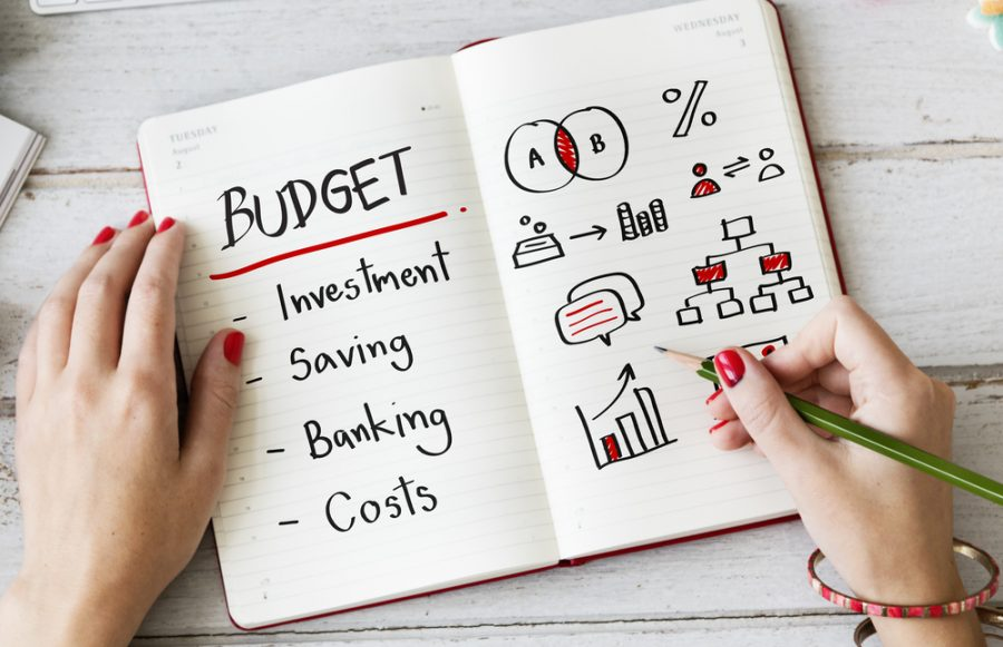 15 Impeccable Budgeting Tips to Save Money For Future