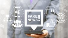 How to Tackle The Fake News? The Laws That Are Bound to It
