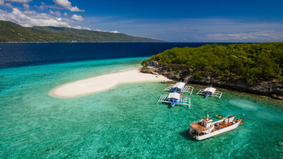 Top 11 Alluring Destinations to Visit In The Philippines