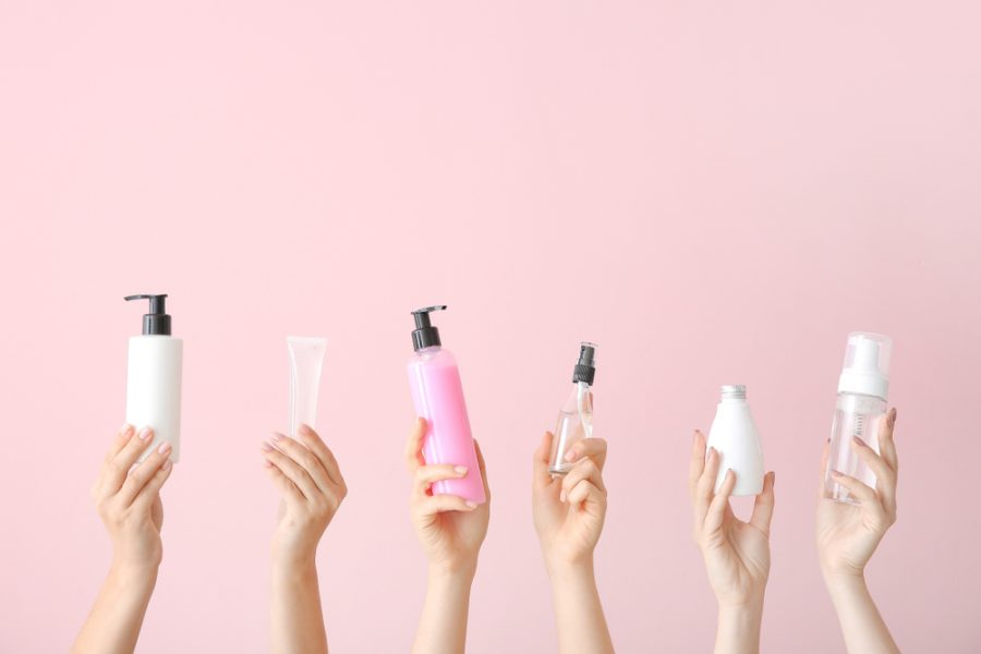 Things No One Told You About Oil Cleansers
