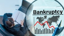 What Is Bankruptcy Consultation For?