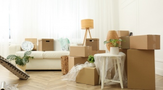 7 Tips For Choosing A Reputable Moving Company