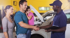 Hacks to Get More Customers For Your Auto Repair Shop