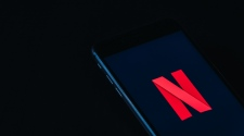 How to Speed Up Your VPN For Netflix