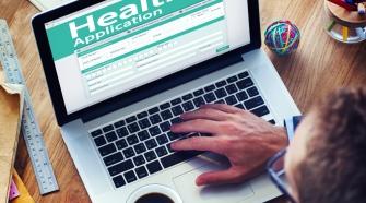 Do I Really Need Health Insurance If I'm Healthy?
